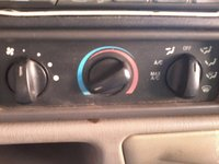 Picture of 1999 Ford F-250 Super Duty XL 4WD Extended Cab SB, interior