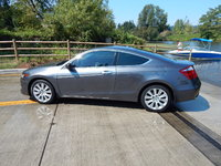 Picture Of 2010 Honda Accord Coupe EX L V6, Exterior, Gallery_worthy