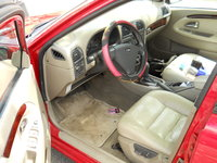 Picture of 2003 Volvo S40 1.9T, interior, gallery_worthy