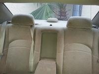 Picture of 2001 Hyundai Sonata GLS, interior