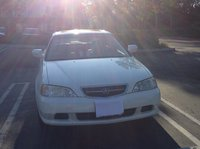 Picture of 1999 Acura TL 3.2 Sedan, exterior