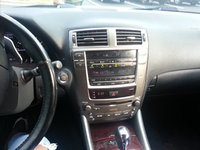 Delightful Picture Of 2006 Lexus IS 250 AWD, Interior, Gallery_worthy