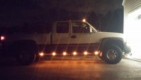 2003 GMC Sierra 1500 SLT 4WD Extended Cab SB picture, exterior