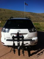 Picture of 2006 Lexus RX 330 Base AWD
