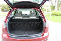 Picture of 2010 Mazda CX-9 Touring