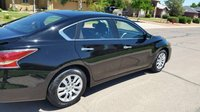 Picture of 2014 Nissan Altima 2.5 SL