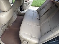 Picture of 2011 Toyota Avalon Base, interior, gallery_worthy