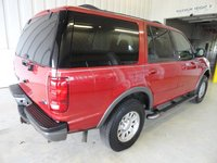 Picture of 2000 Ford Expedition XLT 4WD, exterior