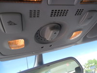 Picture of 2006 Audi A4 2.0T Quattro, interior, gallery_worthy