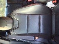 Picture of 2013 Chevrolet Camaro LT2