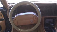 Picture of 1991 Buick Reatta 2 Dr STD Coupe, interior