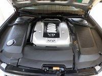 Picture of 2006 Infiniti M45 4dr Sedan, engine