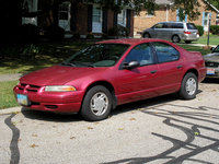 Picture of 2006 Dodge Stratus R/T