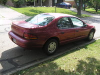 Picture of 2006 Dodge Stratus R/T