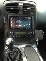 Picture of 2010 Chevrolet Corvette Z06 2LZ, interior