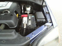 Picture of 2005 Kia Sorento LX 4WD, engine