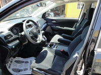 Picture of 2012 Honda CR-V EX, interior