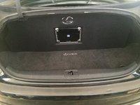 Picture of 2006 Lexus GS 300 Base