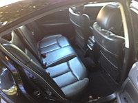 Picture of 2010 Nissan Maxima SV, interior