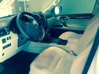 Picture of 2013 Lexus GX 460 Premium, interior