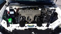 Picture of 2004 Chevrolet Monte Carlo SS, engine