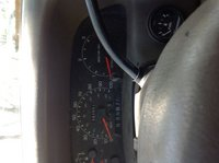 Picture of 2001 Ford F-250 Super Duty Lariat 4WD Crew Cab SB