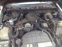 Picture of 1981 Buick Regal Coupe RWD, engine, gallery_worthy
