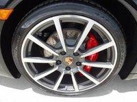 2014 Porsche 911 Carrera S picture, exterior
