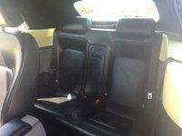 Picture of 2004 Volkswagen Beetle GLS 2.0L Convertible, interior, gallery_worthy