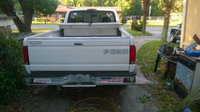 Picture of 1997 Ford F-250 2 Dr XLT Standard Cab LB HD, exterior