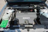 Picture of 1999 Pontiac Bonneville 4 Dr SE Sedan, engine
