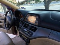 Picture of 2006 Honda Odyssey Touring w/ Nav and DVD