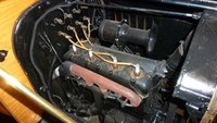 Picture of 1919 Ford Model T, engine, gallery_worthy