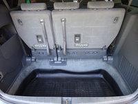 Picture of 2005 Honda Odyssey EX, interior