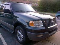 Picture of 2003 Ford Expedition XLT, exterior