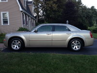 Picture of 2006 Chrysler 300 Touring, exterior