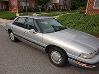 Picture of 1999 Buick LeSabre Custom, exterior
