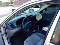 Picture of 2003 Toyota Camry LE