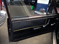 Picture of 1967 Ford Falcon, interior, gallery_worthy