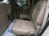 Picture of 2005 Ford Expedition Limited 4WD, interior, gallery_worthy