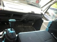 Picture of 1995 Isuzu Pickup S LB RWD, interior, gallery_worthy