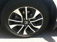 Picture of 2013 Honda Civic EX-L w/ Navigation, exterior
