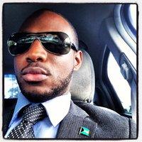Tristan_bahamas73