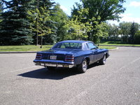 Picture of 1979 Dodge Magnum GT, exterior, gallery_worthy