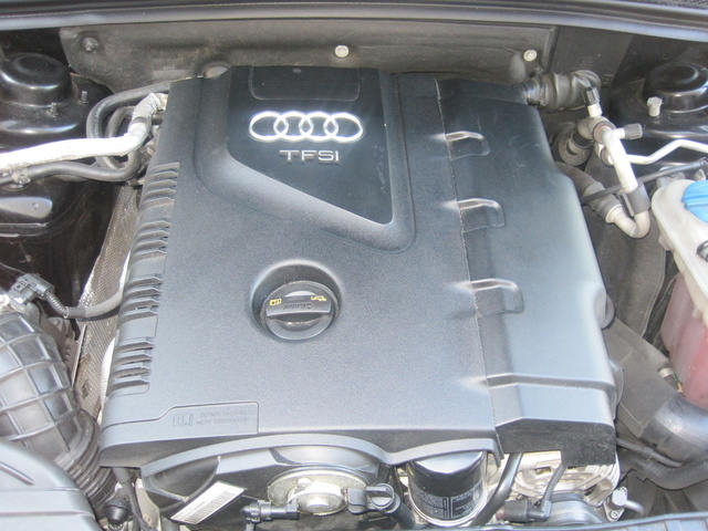 2009_audi_a4_2_0t pic 2095999683025625133 640x480 2009 audi a4 overview cargurus audi a4 engine diagram at et-consult.org