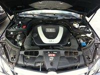 Picture of 2011 Mercedes-Benz E-Class E350 Coupe, exterior