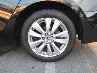 Picture of 2011 Honda Accord EX-L, exterior