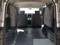 Picture of 2004 Honda Element LX AWD