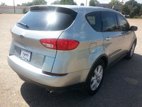 Picture of 2007 Subaru B9 Tribeca LTD 7-Passenger, exterior, gallery_worthy