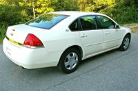 Picture of 2006 Chevrolet Impala LT